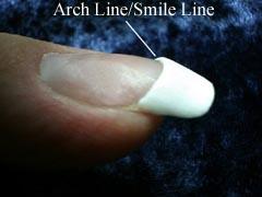 nail_arch_1